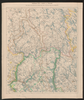 General map of the grand duchy of finland 1863 sheet e3