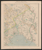 General map of the grand duchy of finland 1863 sheet e5