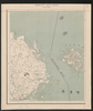 General map of the grand duchy of finland 1863 sheet f1