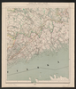 General map of the grand duchy of finland 1863 sheet f3